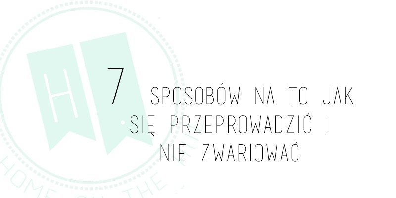 7sposobow-1