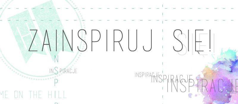 zainspirujsie-1
