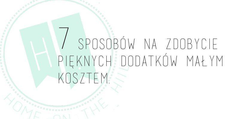 7sposobowcopy-1