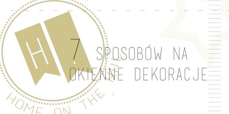 7sposobowokna-1
