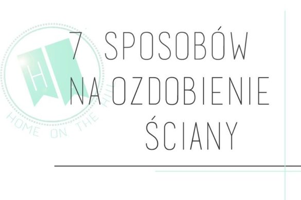 7sposobsciany-3