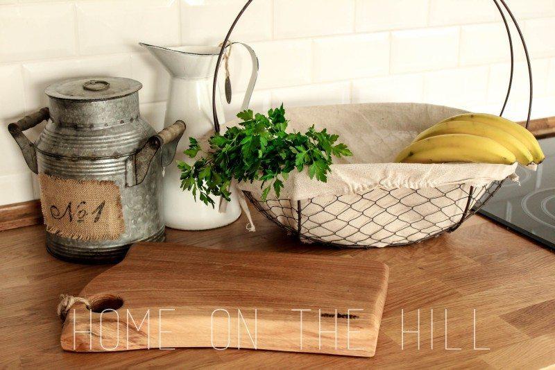 stylowe rzeczy do kuchni