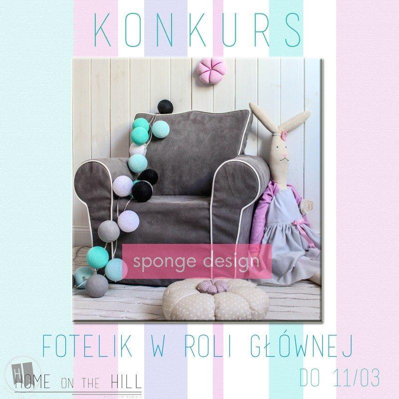 konkurs-fotelik-sponge-design-1