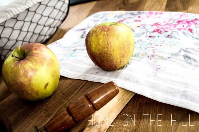 stylowe dodatki do kuchni