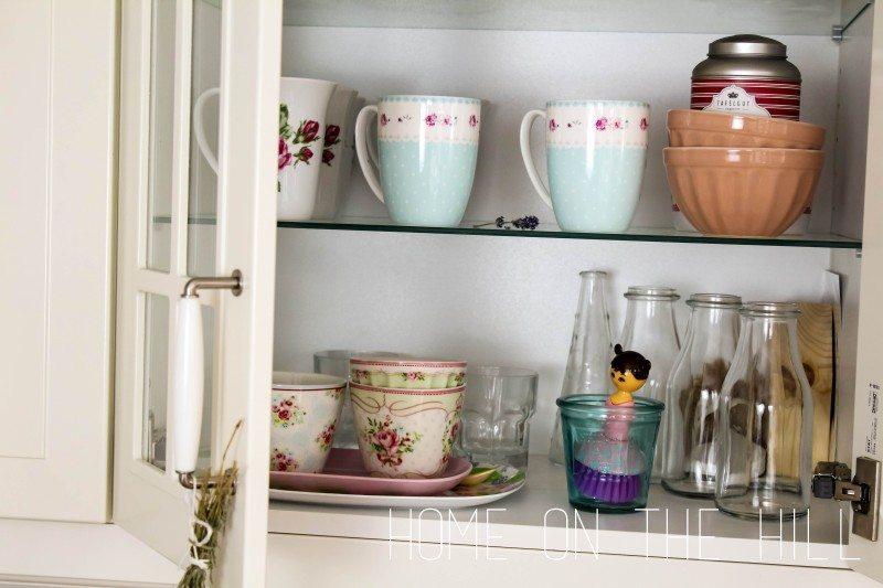 kuchenna ceramika