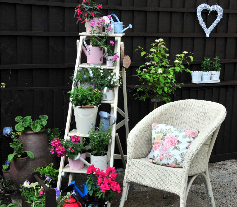 dekoracja-do-ogrodu