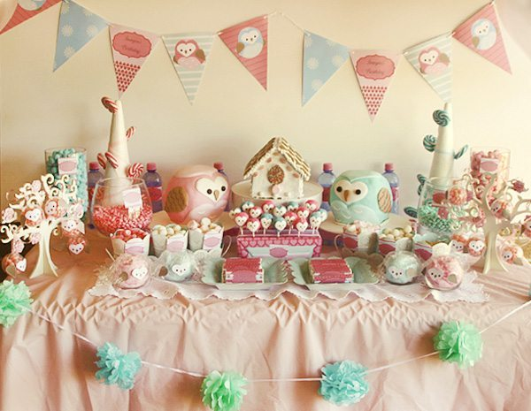 diningroom-design-dreamy-owl-party-inspiration-diy-party-ideas-for-kids-party-ideas-for-kids-dessert-table-kids-party-tables