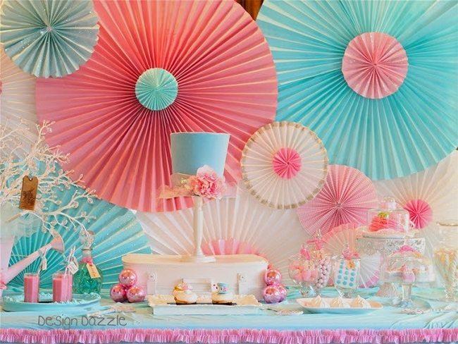 diy_zrob_to_sam_na_impreza_zabawa_noworoczna_domowka_sylewster_2014_dekoracje_pomysly_4