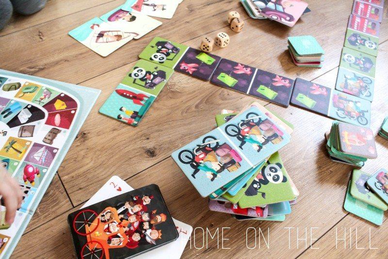 karty-dla-dzieci-1