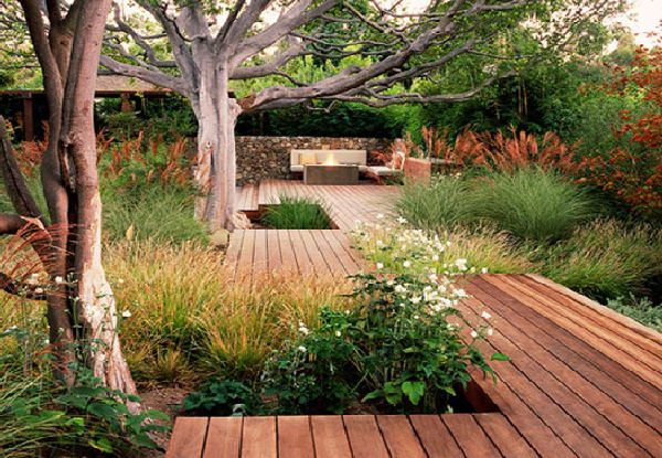 modern-landscape-designs-with-natural-garden