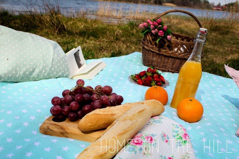 czas-na-piknik-1
