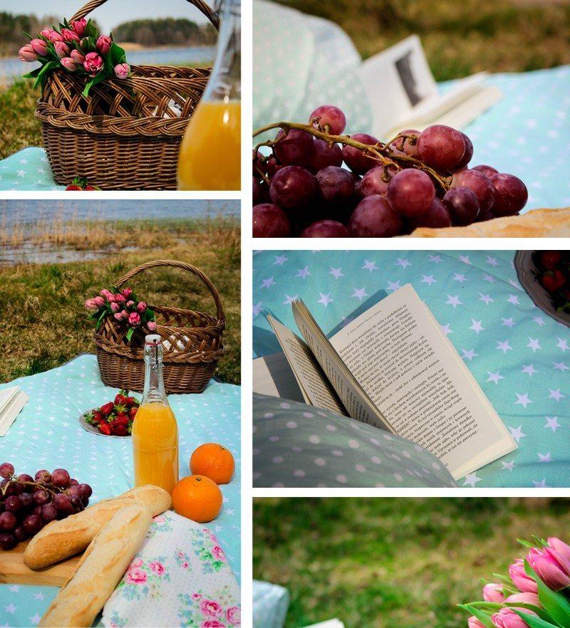 inspiracje-piknikowe-1