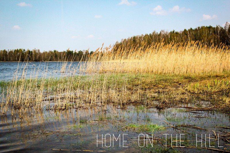 jezioro-kaszuby-1