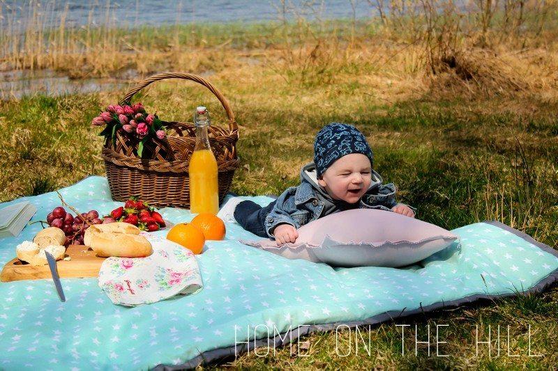 jezioro-piknik-1