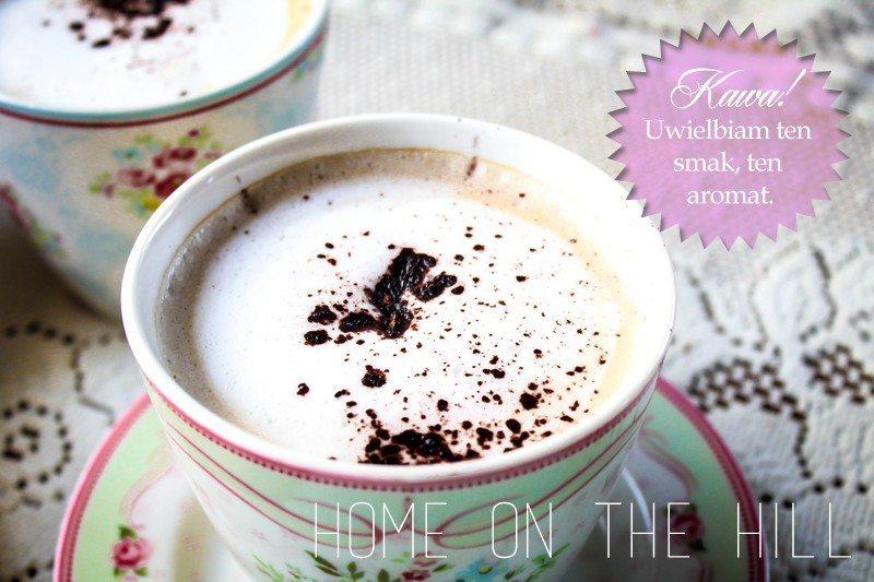 kawa-latte-1