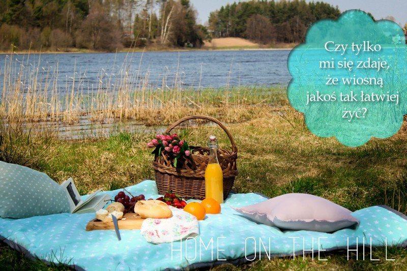 mata piknikowa