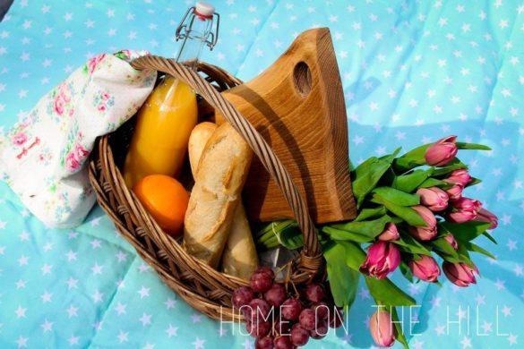 kosz-piknikowy-1