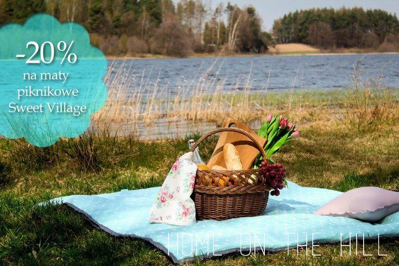 piknik-1
