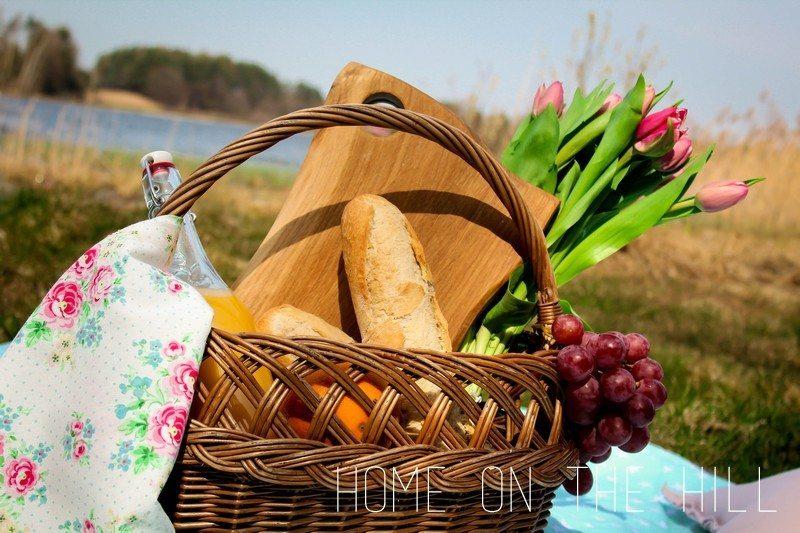piknik-nad-jeziorem-1