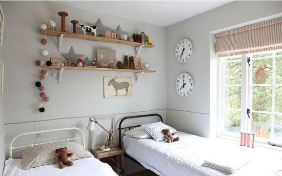 sypialnia-dla-dwojga-remodelista-com