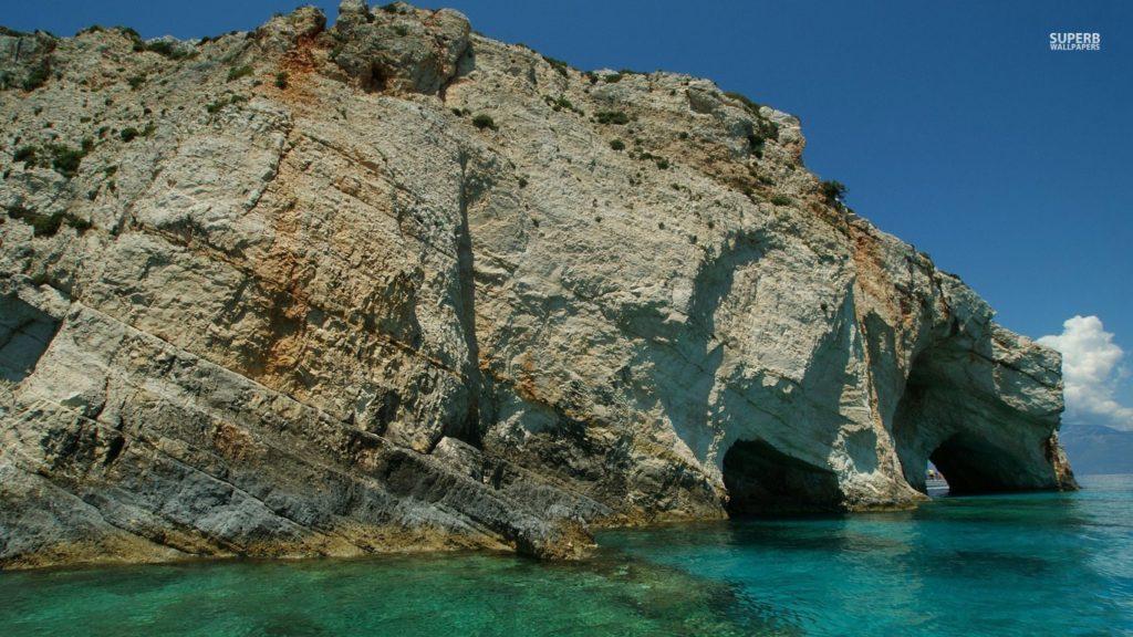 zakynthos-island-38261-1366x768-1024x576