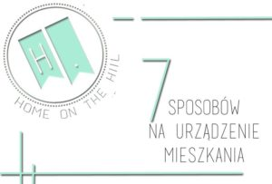 7sposobowum-2