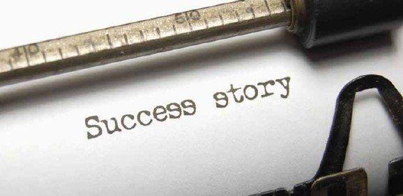 Successstory-1