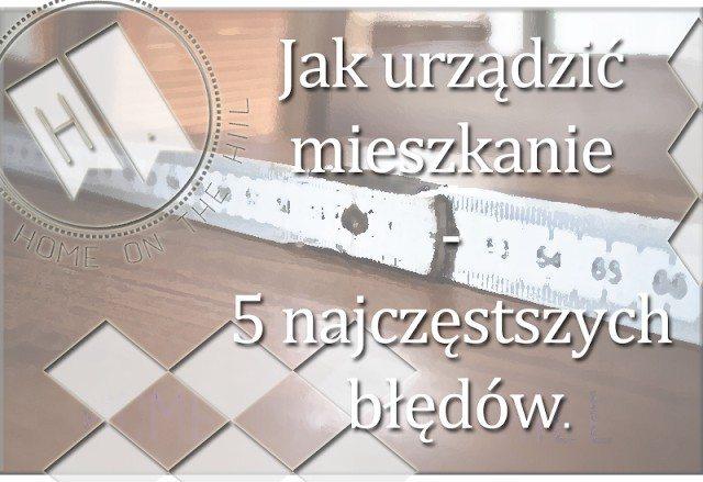 jak-urzadzic-mieszkanie-1