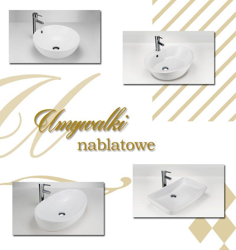 umywalki-nablatowe-1