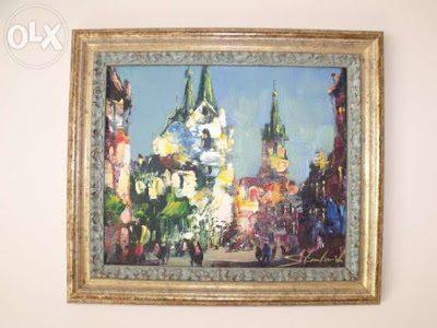 174895905_1_644x461_stratovich-piekny-obraz-olejny-wroclaw
