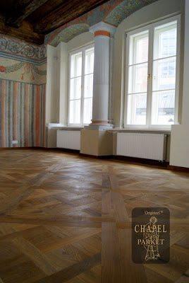 ChapelParketPolska_KlasycznepiC499knodrewnianejpodC582ogi01