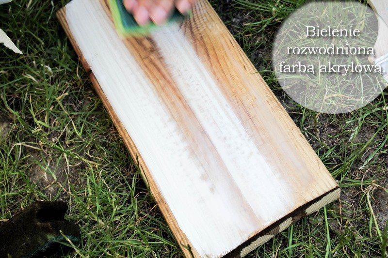 bielenie-drewna-1