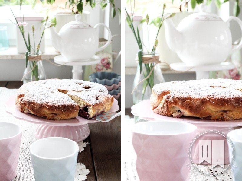 ciasto-truskawki-1