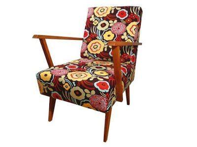 fotele_70352