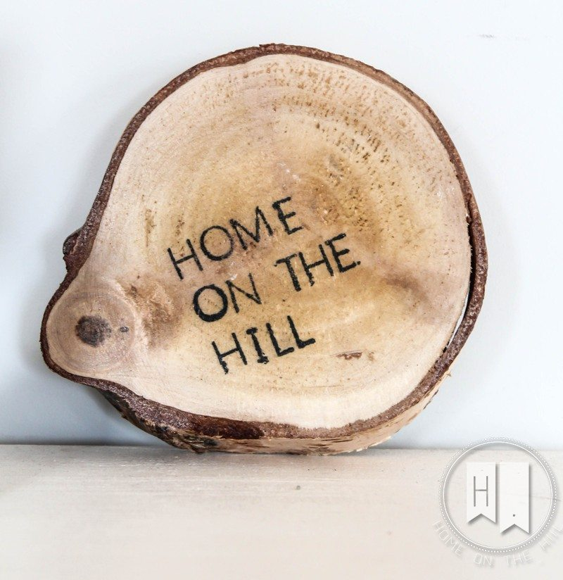 home-on-the-hill-1