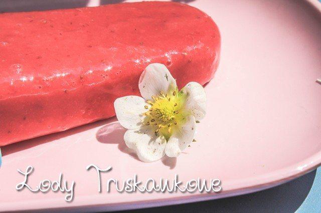 lody-truskawkowe-1