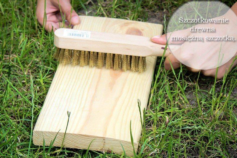 szczotkowanie-drewna-1