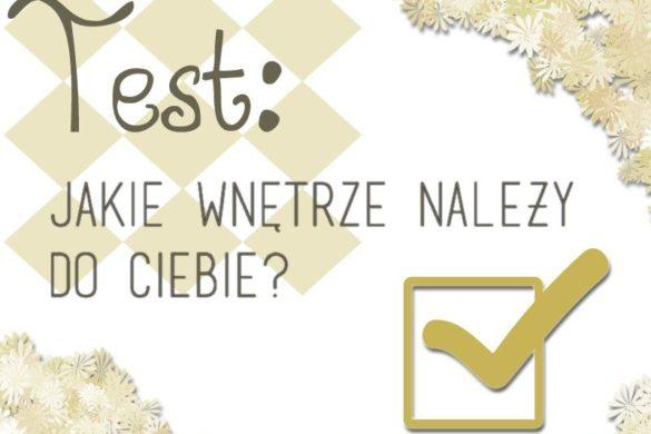 test-wnetrze-1