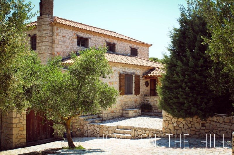 zakynthos-winery-1