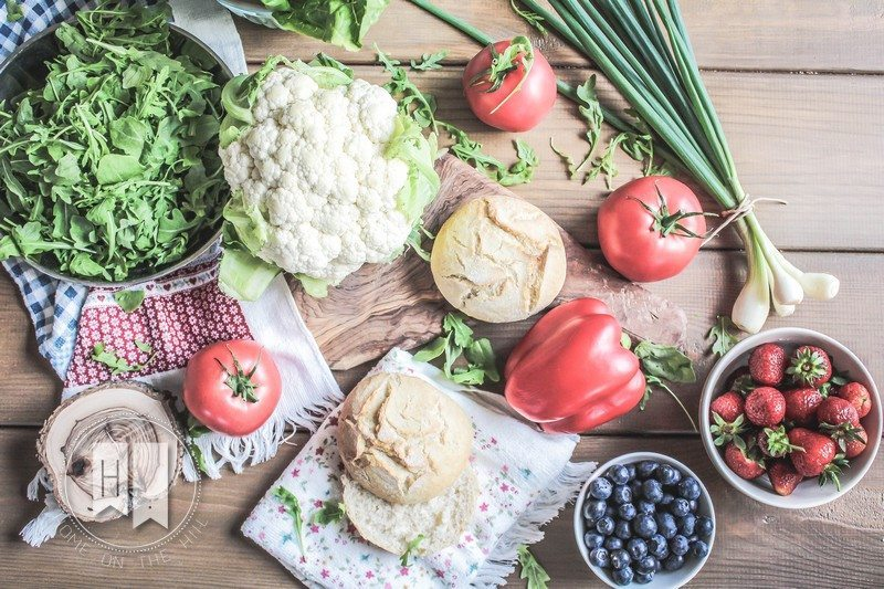 kulinarne kadry