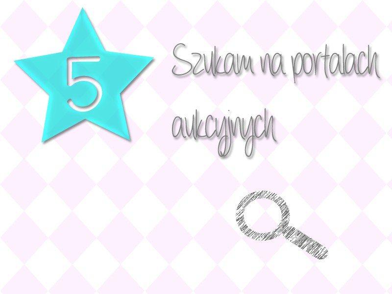 5zasada-1