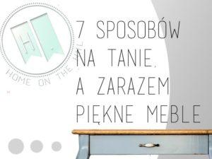 7sposobownameble-1
