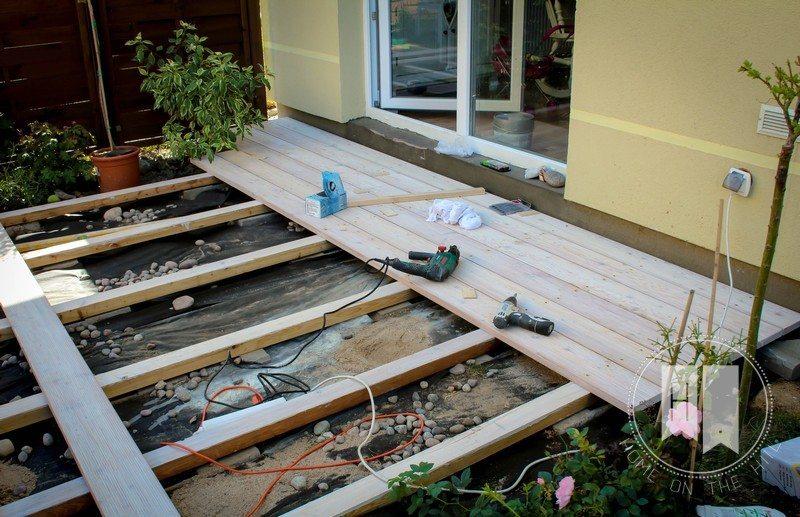 budowa-tarasu-drewnianego-na-gruncie-1