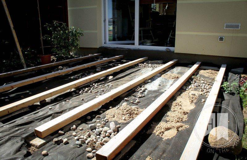 drewniany-taras-budowa-1