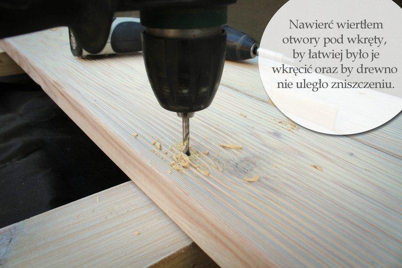 jak-zbudowac-taras-1