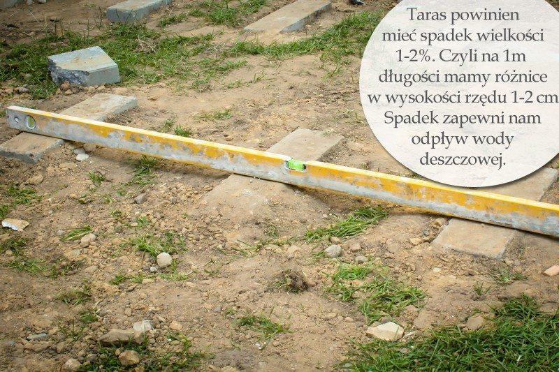 spadek-tarasu-drewnianego-1