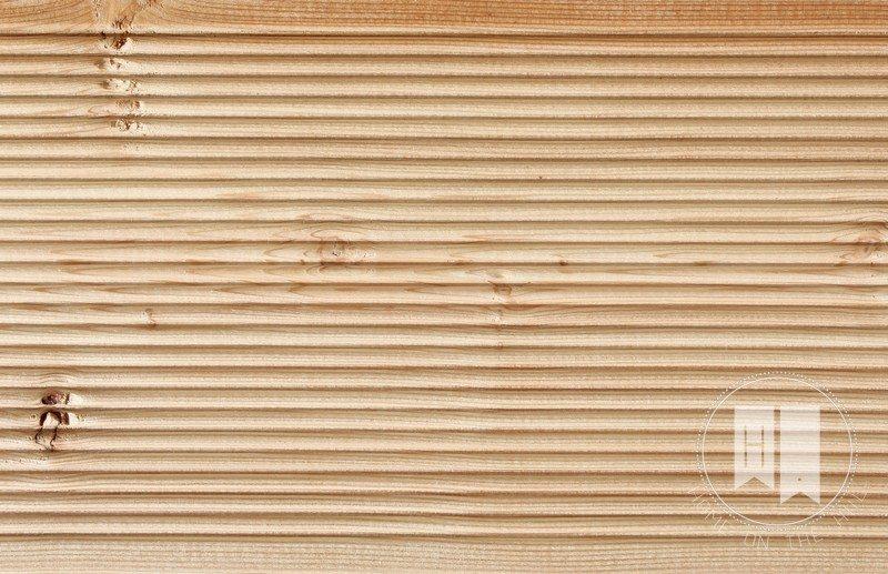 taras-drewniany-jak-zbudowac-1