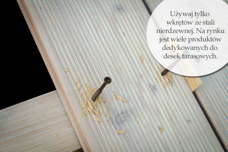 taras-drewniany-jak-zbudowac-samemu-1