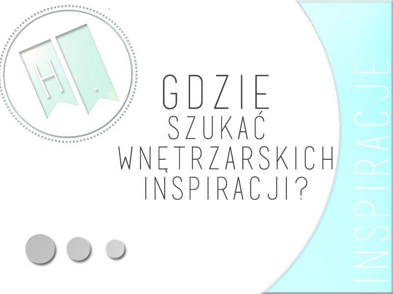 Gdzie-szukac-wnetrzarskicj-inspiracji-1