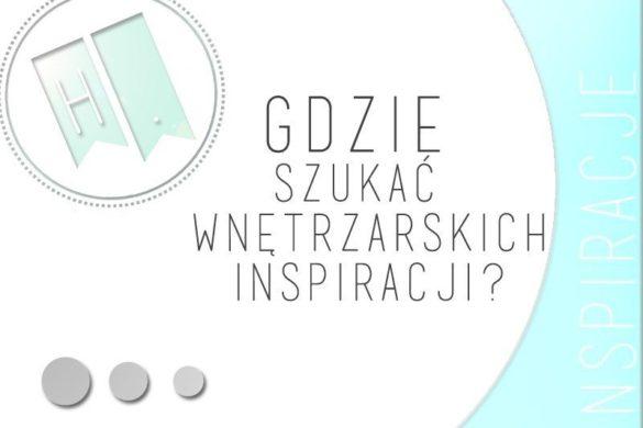 Gdzie-szukac-wnetrzarskicj-inspiracji-2